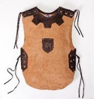 Costume medieval Shop