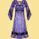 Dresses - Medieval costumes