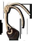 Schwertgürtel