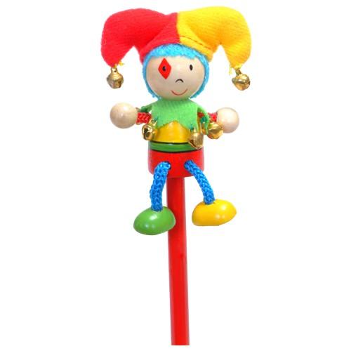 FIESTA Bleistiftfiguren